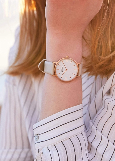 Eco Friendly Watches To Love Votch Watch