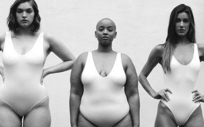 New Swimwear Brands To Watch