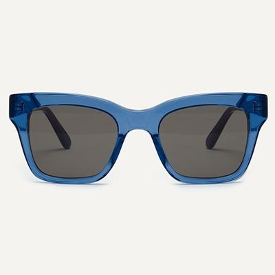 Pala Eyewear Colourful Sunglasses For Summer
