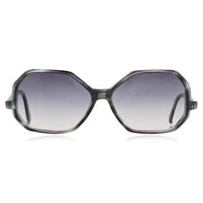 Peep Vintage Eyewear Colourful Sunglasses For Summer
