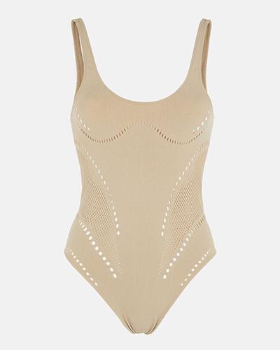 Stylish One Piece Swimsuits Stella McCartney Stellawear