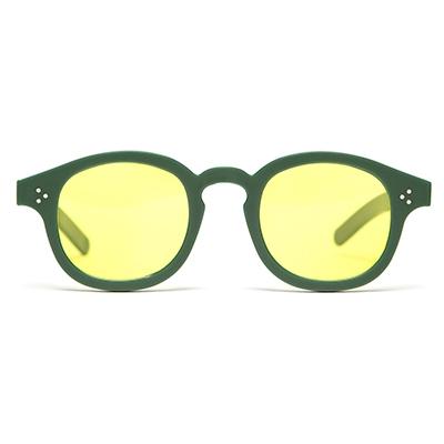 Sunski Colourful Sunglasses For Summer