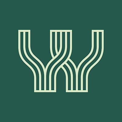 The WIP Membership Platform